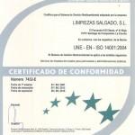 Ver certificado