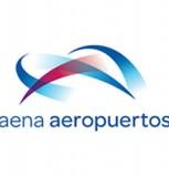 Aeroportos de Aena