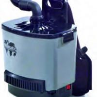 Aspirador numatic RSV130