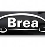 Grupo Brea