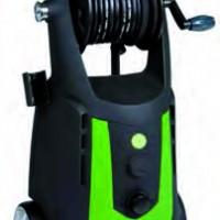 Hidrolimpiadora IPC Pw C23