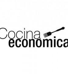 Cocina Económica