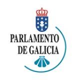 parlamento-de-galicia